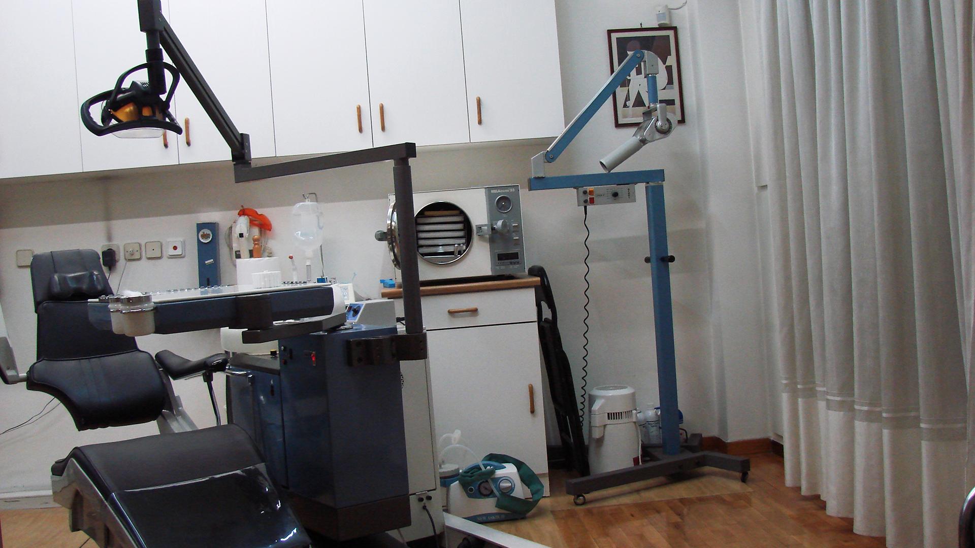 dentistry_3